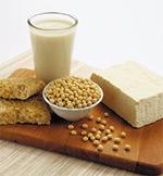 prodotti di soia