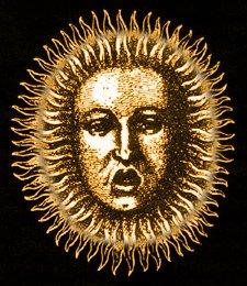 Il Sole Fa Male