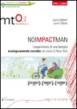 No Impact Man - DVD