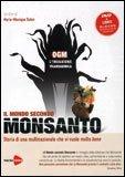 Il Mondo Secondo Monsanto - DVD