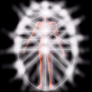 vibrazioni del corpo umano