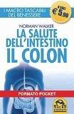 la-salute-dell-intestino-il-colon-libro-macrolibrarsi