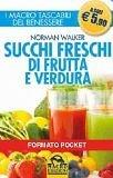 succhi-freschi-di-frutta-e-verdura-libro-macrolibrarsi