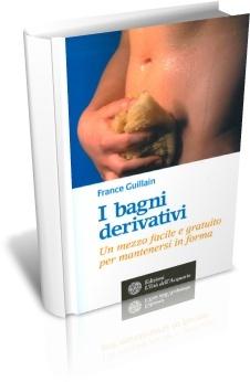 https://www.lucianogianazza.it/wp-content/uploads/2013/03/i-bagni-derivativi.jpg