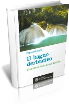 il-bagno-derivativo