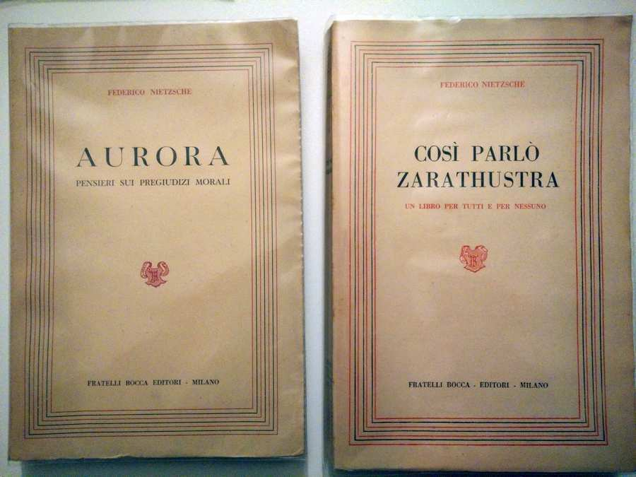aurora-zarathustra