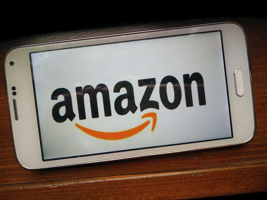 Amazon Prime e la Leggenda del Grande Venditore
