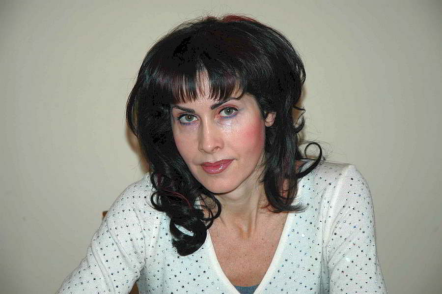 dottoressa Claudia Campagnoli