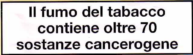 tabacco-sostanze-cancerogene