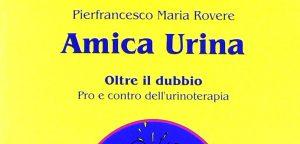 Amica urina