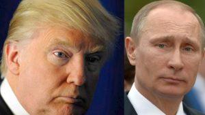Putin: la vittoria di Trump è una sconfitta enorme per il NWO