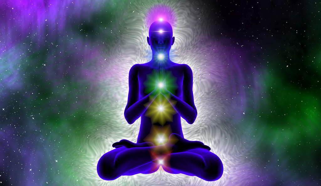 Spiritualità, Risveglio e Illusione