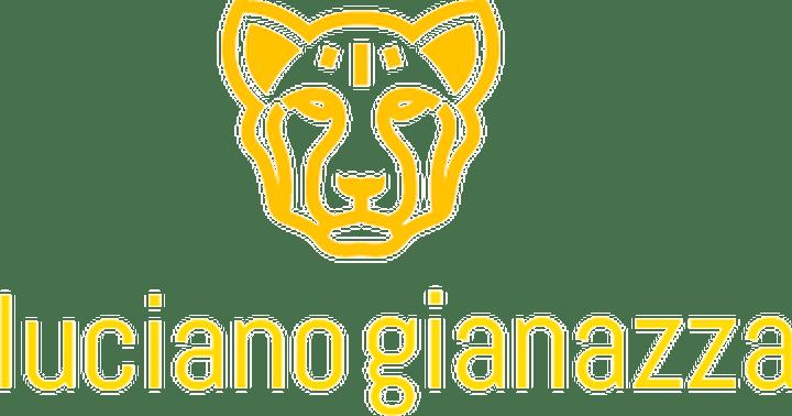 Chi è Luciano Gianazza