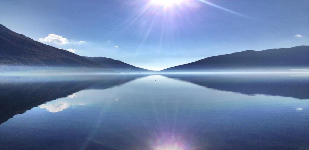 Di più sul Risveglio Spirituale
