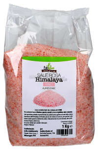 Sale Rosa Himalaya
